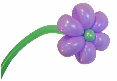 Мастер класс: пошаговая фото инструкция и видео инструкция по изготовлению цветка ромашки из ШДМ.