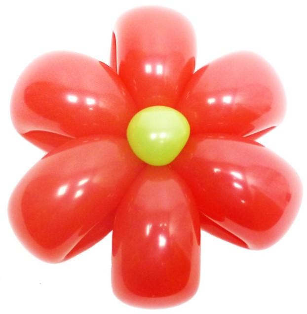 Видео инструкция по изготовлению цветка ромашки из ШДМ.  Профессиональный способ.