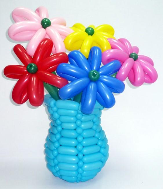 Видео инструкция про профессиональному изготовлению корзины для цветов. Проекты корзин из ШДМ.