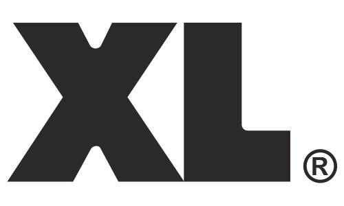 XtraLife Anagram